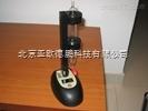 DP-GL-103A 电子皂膜流量计/数字皂膜/液体流量计/电子皂沫流量计