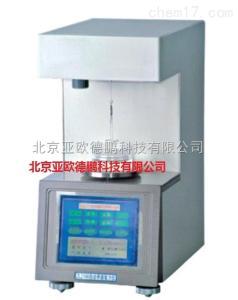 DP-ZL2100 自动张力仪/表面张力仪/ 界面张力仪