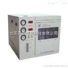 DP-SGD-500 氮氢空发生器 氮氢空一体机