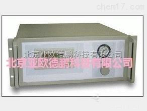 DP-ALT3200 差压比较式泄漏检测仪/差压式气体泄漏仪/泄漏检测仪