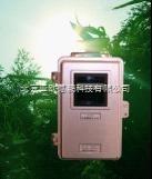DP-QTS-4 全天候光辐射仪/在线式太阳紫外辐射强度计/紫外线辐射计