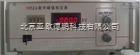 DP-HR24 数字工频峰值电压表DP-HR24