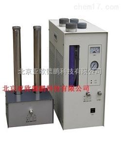 DPN-2000 氮气发生器/氮气发生仪