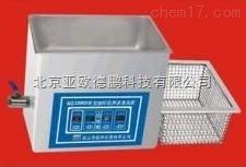 DP-KQ-500VDE 双频超声波清洗器/清洗器