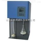 DP-ZDDN-II 全自动凯氏定氮仪(含8孔消化炉)/凯氏定氮仪