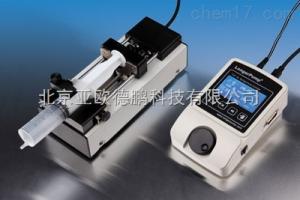DP/TJ-3A/W0109 实验室注射泵DP/TJ-3A/W0109-1B