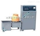 DP-BYS-3 标准养护室自动控制仪DP-BYS-3