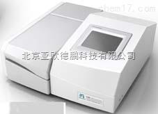 DP-759S 紫外可见分光光度计/紫外可见分光光度仪
