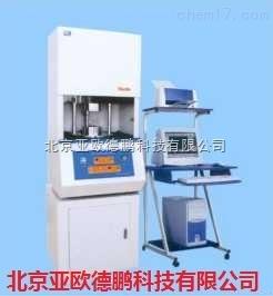 DP-BLH-III 无转子硫化仪(电脑型)