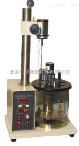 DP-DR 石油产品合成液抗乳化性能测定仪DP-DRT-2101