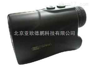 DP-600VR 測距/測高/測角一體機/激光測距儀
