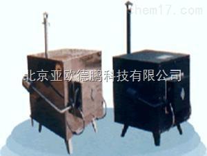 DP-XL1 灰分测定仪/挥发分测定仪/灰挥测试仪