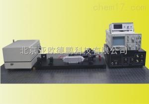 DP-GOP-I 固体激光材料荧光寿命的测量实验仪