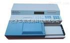 DP-NC-900(96通道) 农药残毒快速测定仪