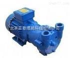 DP-2BV2061 真空泵/水环式真空泵