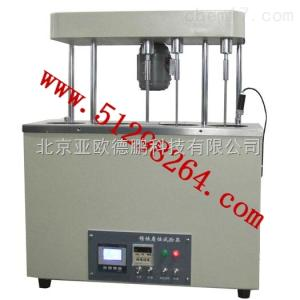 DP-SYD-5096A 铜片腐蚀试验器/石油产品铜片腐蚀试验器/铜片腐蚀试验仪