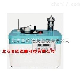 DP-384 石油产品氧弹热值测定仪 氧弹热值测定器