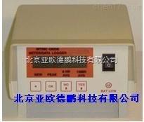 DPZ-700XP (泵吸式)一氧化氮检测仪/一氧化氮分析仪