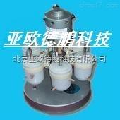 DP-FS-1 可调高速匀浆机型号:DP-FS-1