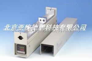 DP-220A 色谱柱恒温箱DP-220A