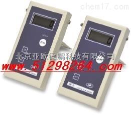 DP-HF-2/10 气体流量计型号:DP-HF-2/10