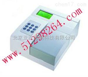 DP-3100 洗板机/自动洗板机