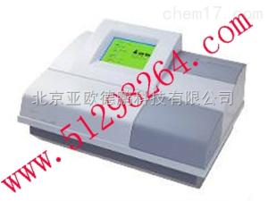 DP-6100 自动酶标仪型号:DP-6100