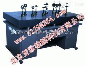 DP-1A 12-08 光学平台/亚欧德鹏光学平台