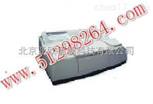 DP-FTIR-650 傅立叶红外光谱仪/红外光谱仪/光谱仪