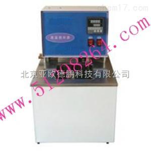 DP-2030 高温恒温循环器DP-2030