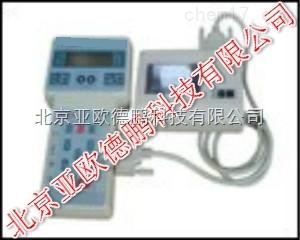 DP-PM10 便攜式激光可吸入粉塵濃度連續測試儀/粉塵濃度連續測試儀