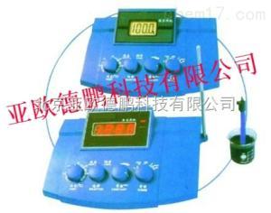 DP-2457 数显电导率仪/数显电导率计