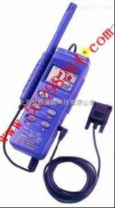 DP-310 数字温湿度计DP-310