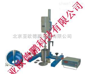 DP-450 搅拌砂磨分散多用机/分散多用机