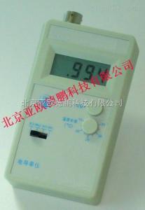 DP-DDP-210型 便携式电导率仪/便携式电导率计