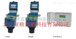 DP-SHYEH-Z 超声波物(液)位计/超声波物位仪