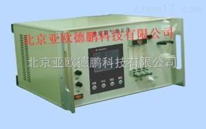DP-QM201H 燃煤烟气测汞仪/烟气测汞仪