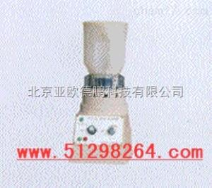 DPMJ-60 小型乳化机(胶体磨)/小型乳化器