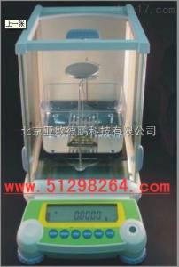 DP-120S 高精度橡胶密度计/橡胶密度仪