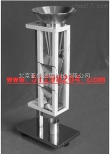 DP-HYL101 斯柯特容计/斯柯特密度计/松装密度测试仪/金属粉末松装密度测定仪