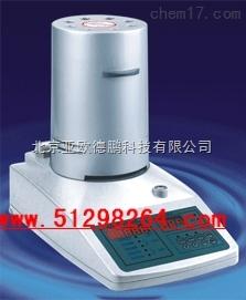 DP-20/60 红外线快速水分测定仪/快速水分测定仪