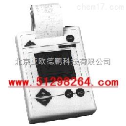 DP-DPM 處理器/處理儀/數據處理器