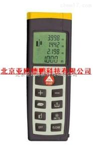 DP-VICTOR 851A 激光测距仪/测距仪