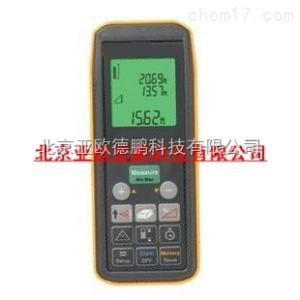 DP-421 激光測距儀/測距儀