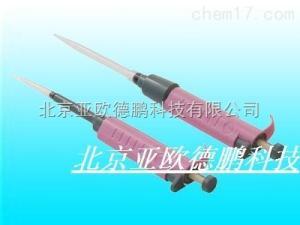 DP27026 微量移液器DP27026
