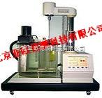 DP502 智能抗/破乳化测定仪/石油和合成液水分离性测定仪