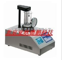 DP-3 药物熔点仪DP-3