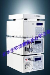DP-HP036 高效液相色谱仪/色谱仪