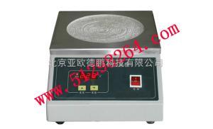 DP—189A 电加热板/石油产品通用检测仪器