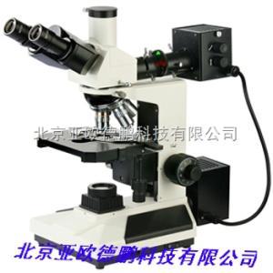 DP-550 透反金相显微镜/金相显微镜